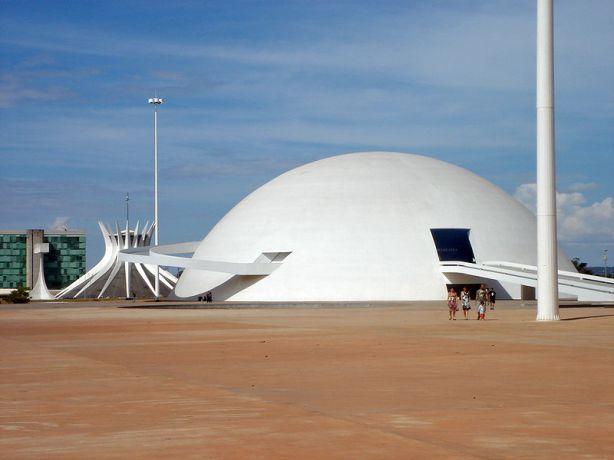National-museum-Brasileia