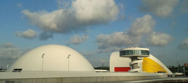 oscar-niemeyer-international-cultural-centre-spain