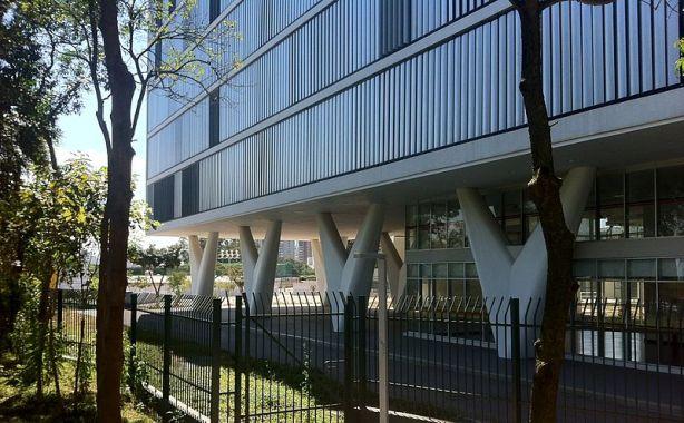 Palácio-da-Agricultura-USP