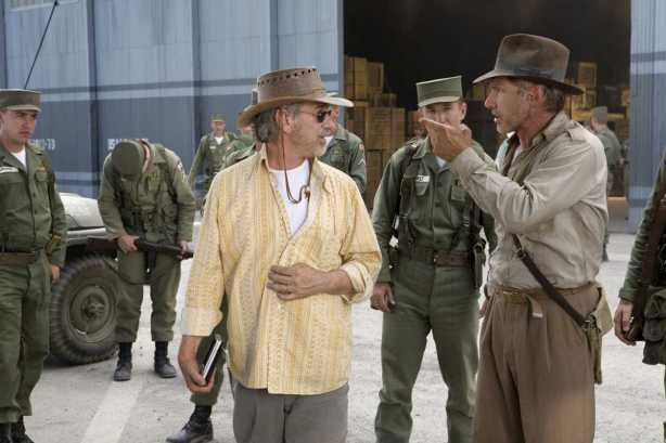 spielber_ford_indiana_jones_4_2008