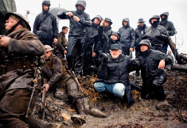 spielberg-war-horse_2011