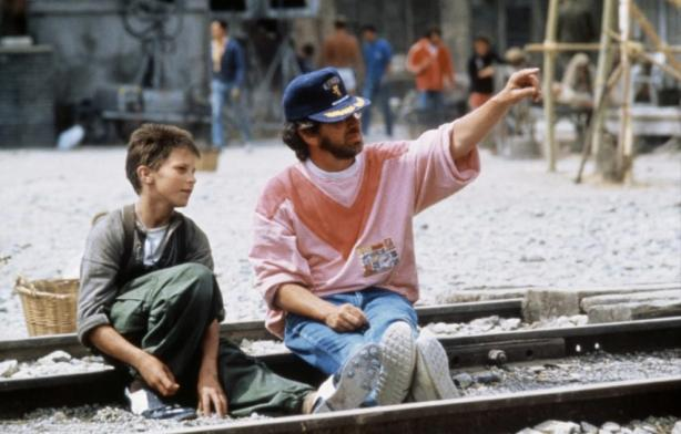 spielberg_christian-bale_empire-of-the-sun_1988