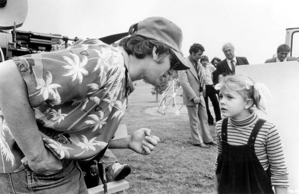 spielberg_drew-barrymore_ET_1982