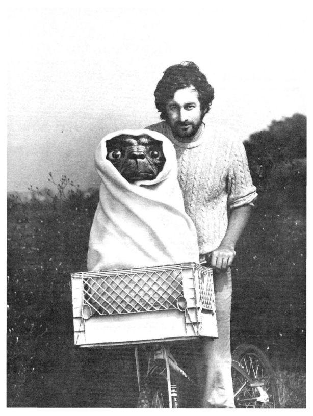 spielberg_ET-1982