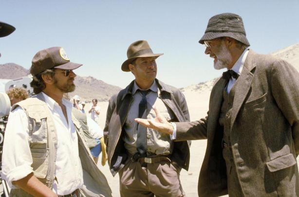 spielberg_ford_sean-connery_indiana-jones-and-the-last-crusade_1989