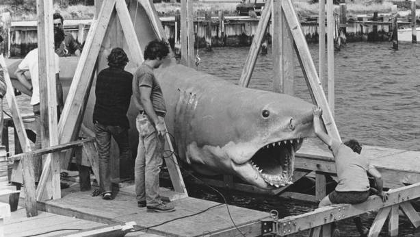 spielberg_jaws-set_1975