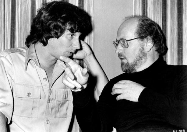 spielberg_john-williams