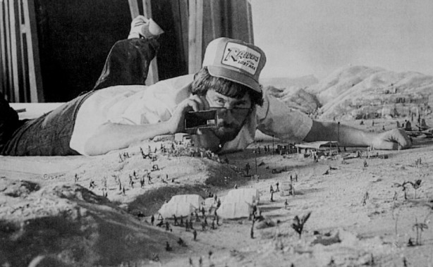 spielberg_raiders-of-the-lost-ark_1981