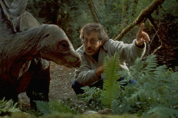 spielberg_the-lost-world-jurassic-park_1997