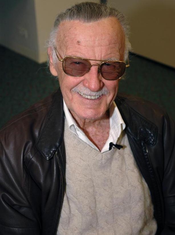 Stan-Lee-2007