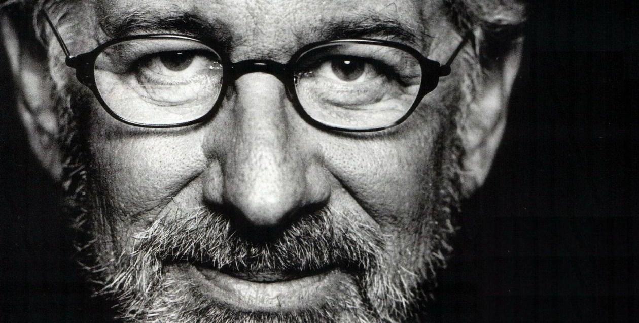 Non oso immaginare la mia infanzia senza i film di Steven Spielberg!