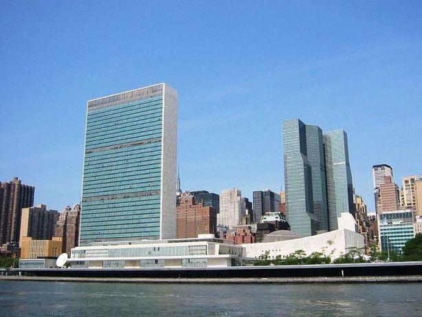 UN_HQ