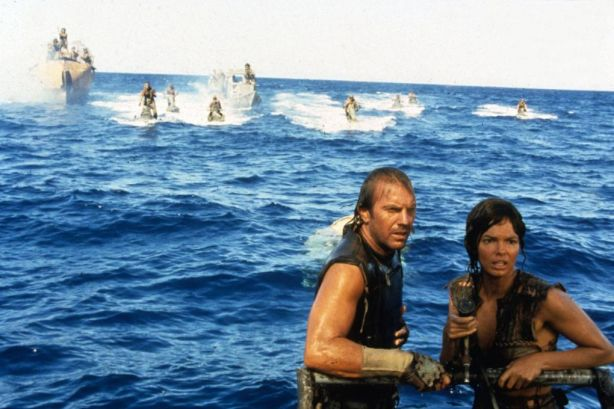 waterworld_1995