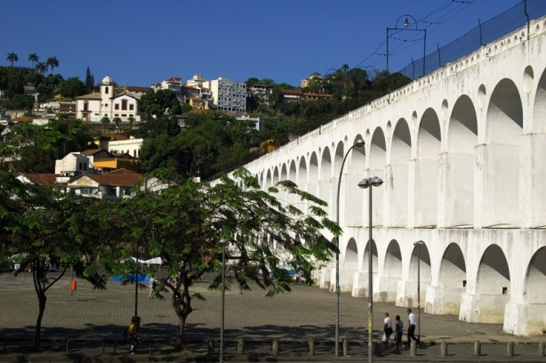 arcs_of_lapa_1