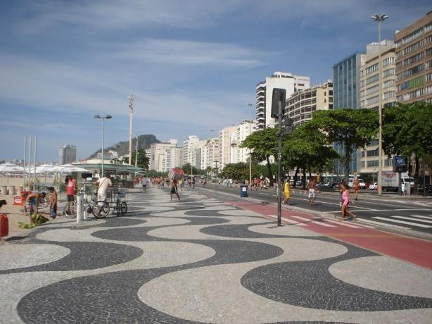 copacabana_walkside