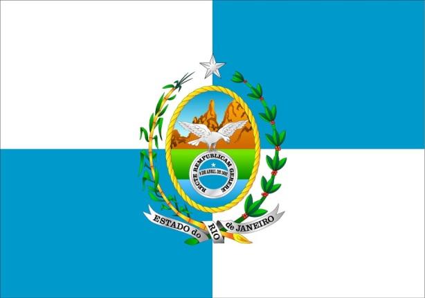 flag_rio_de_janeiro