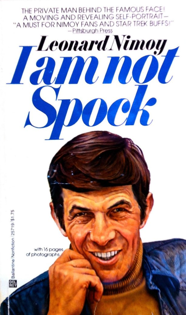 i-am-not-spock