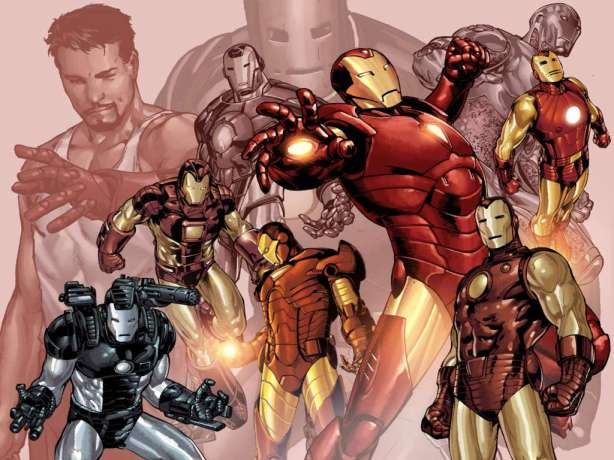 iron_man_armors