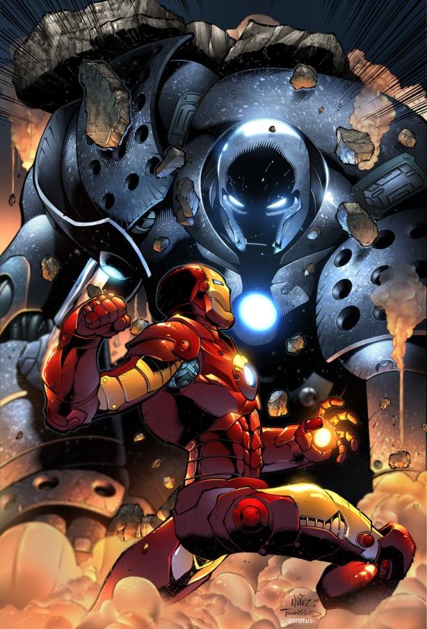 iron_man_by_zaratus