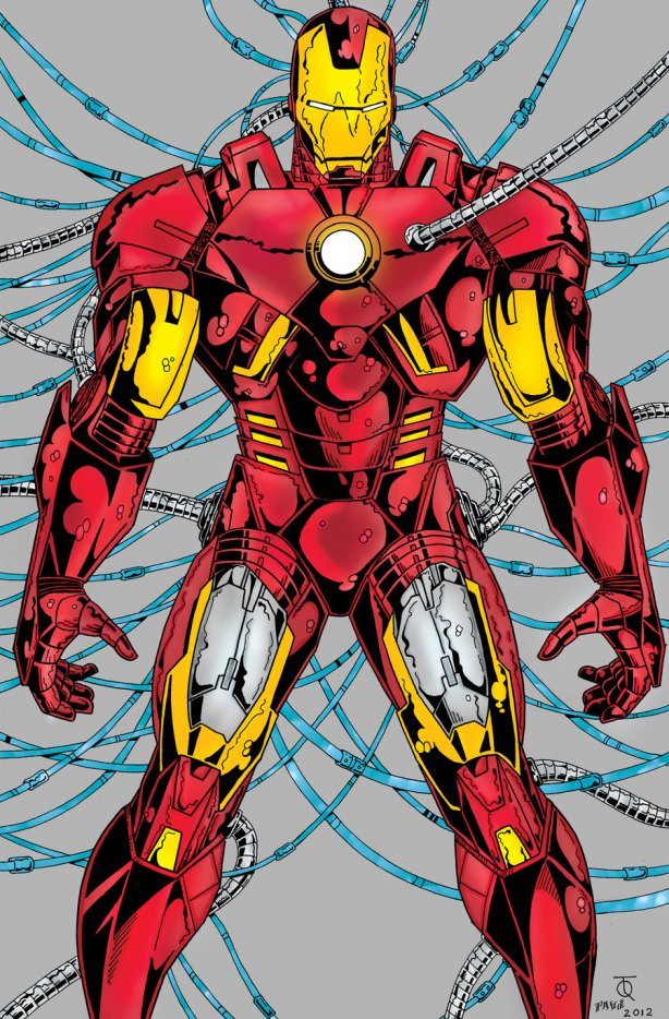 iron_man_mark_7_by_pascal_verhoef
