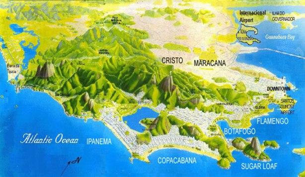 map_rio_de_janeiro_1