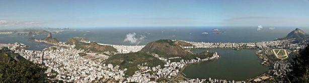 panorama_from_rio_de_janeiro