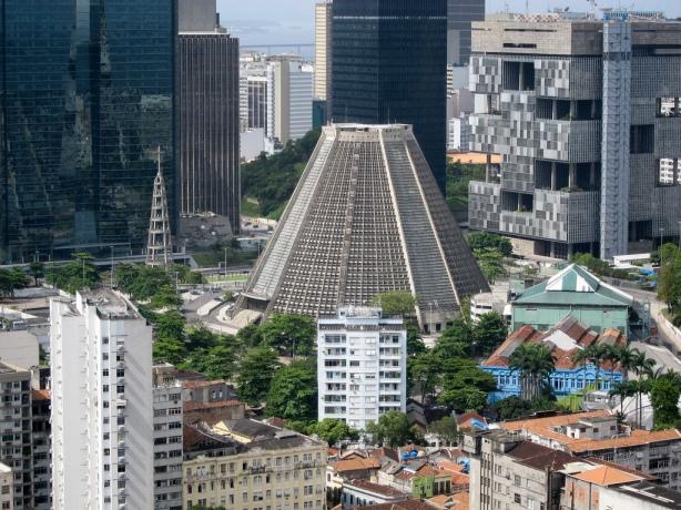 rio_de_janeiro_cathedral