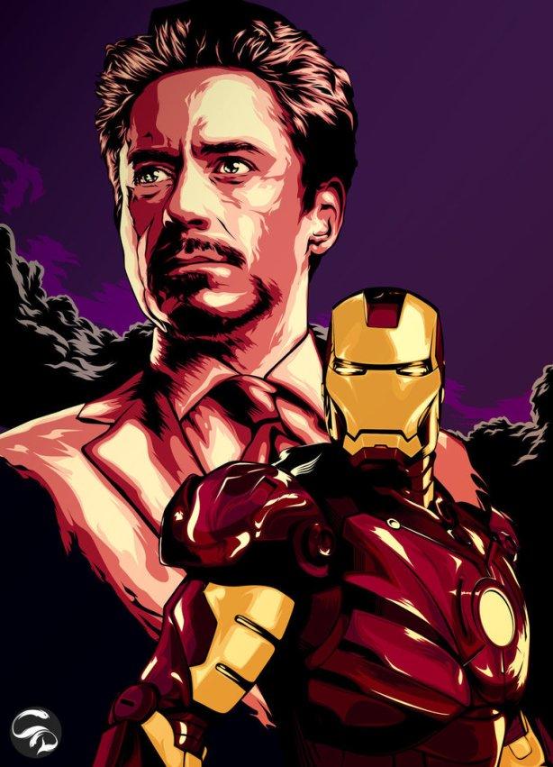 tony_stark_is_iron_man_by_istian18kenji