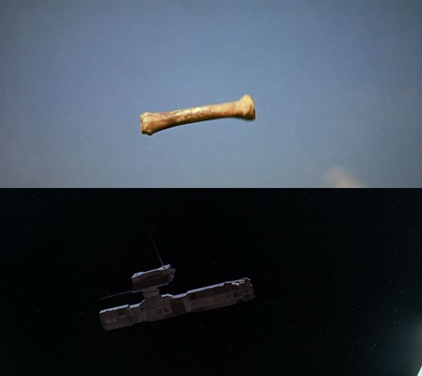 2001-bone-spaceshift