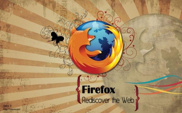 firefox_wall_04