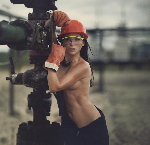 labor-day-9