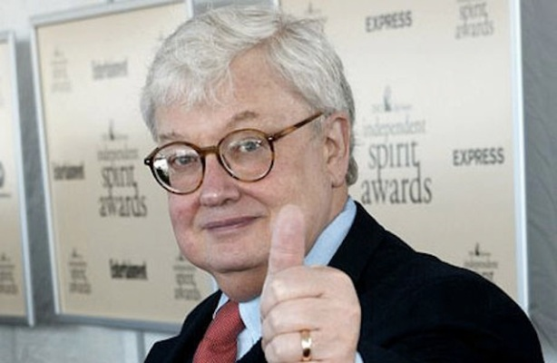 roger_ebert_thumbs_up