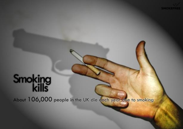 001_smoke