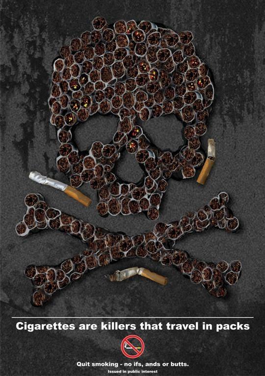 005_smoke