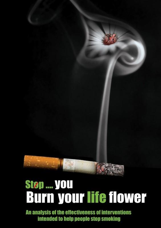 006_smoke