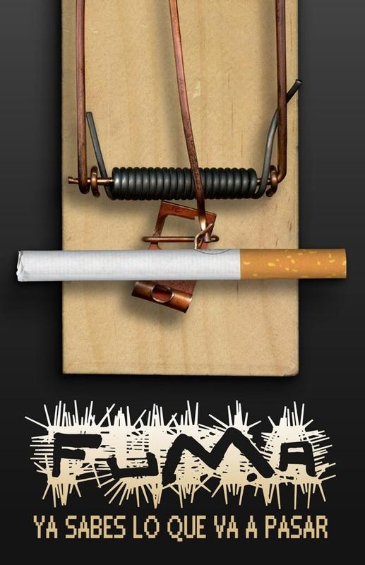 012_smoke