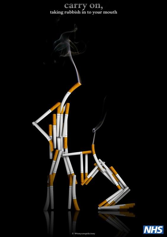 015_smoke