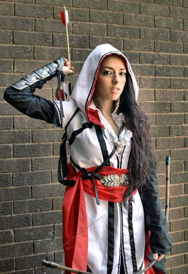 assassins-creed-cosplay
