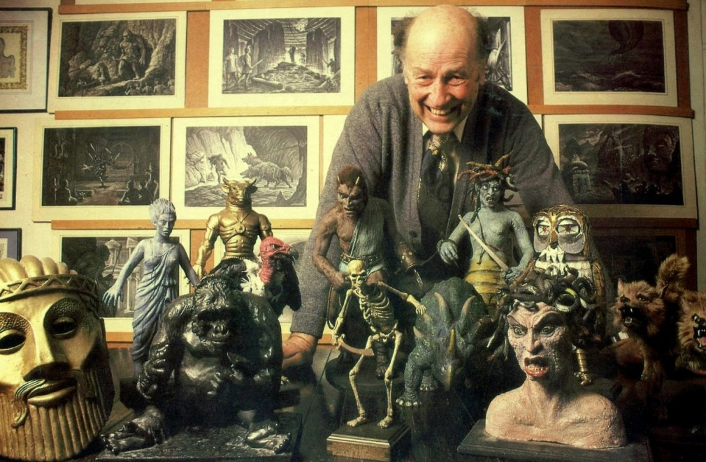 ray harryhausen an animated liferay harryhausen wiki, ray harryhausen war of the worlds, ray harryhausen king midas, ray harryhausen movies, ray harryhausen special effects titan, ray harryhausen monsters, ray harryhausen models, ray harryhausen medusa, ray harryhausen youtube, ray harryhausen toys, ray harryhausen the early years collection, ray harryhausen an animated life, ray harryhausen films, ray harryhausen documentary, ray harryhausen museum, ray harryhausen jason and the argonauts, ray harryhausen auction, ray harryhausen imdb, ray harryhausen foundation, ray harryhausen figures