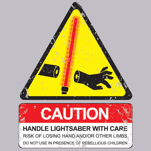 lightsaber-caution-sign