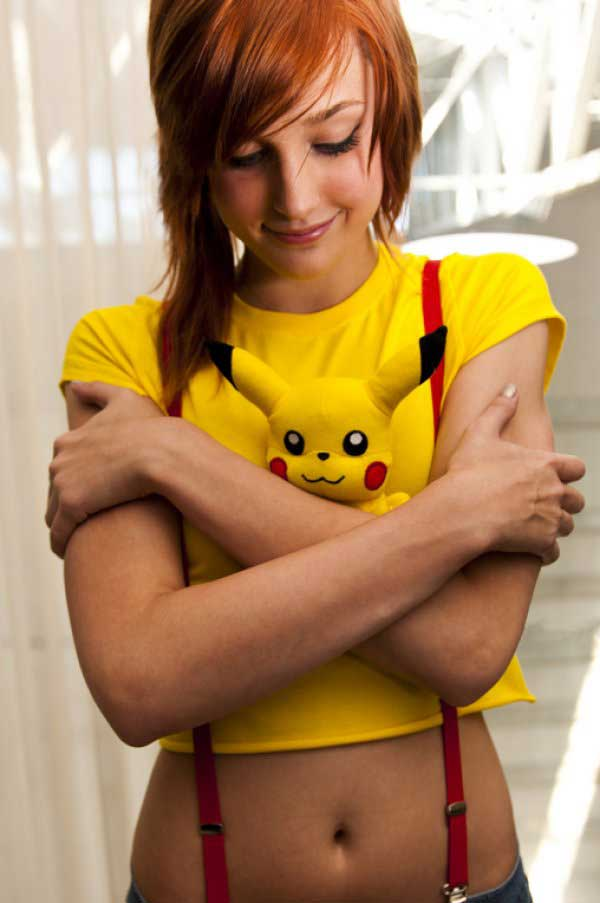 sexy-pokemon-cosplay