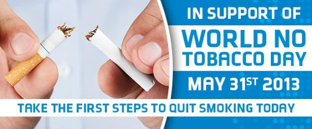 world-no-tobacco-day-2