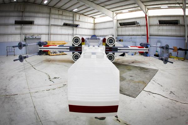 X-Wing-8