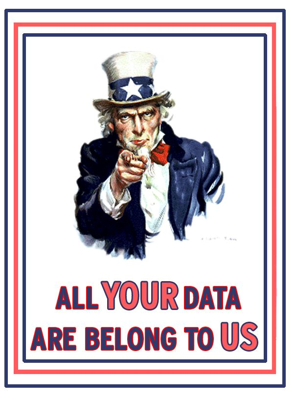 all-your-data-are-belong-to-us