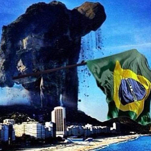 brazilian-giant