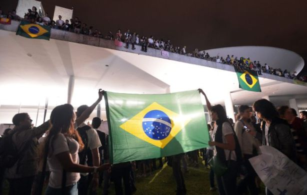 brazilian-protests-1