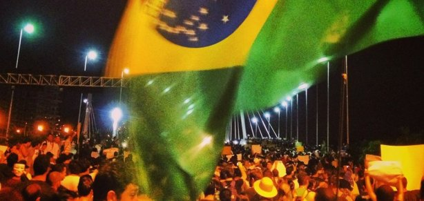 brazilian-protests-2