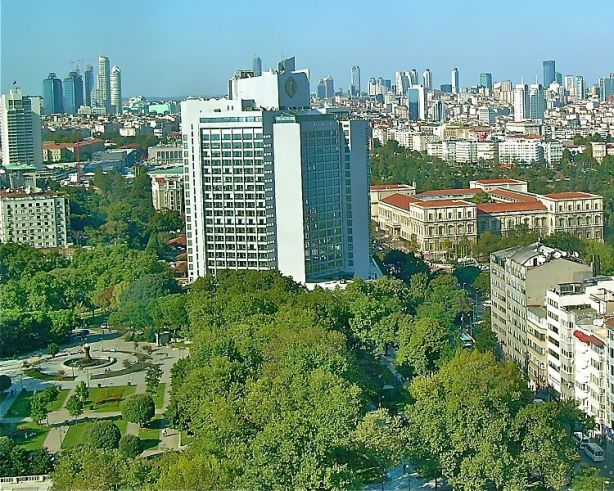 Gezi_Park_from_the_Marmara_hotel
