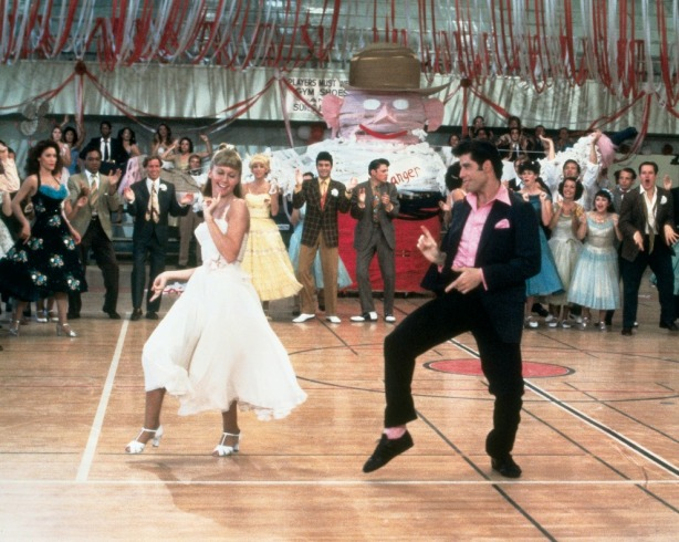 grease-4