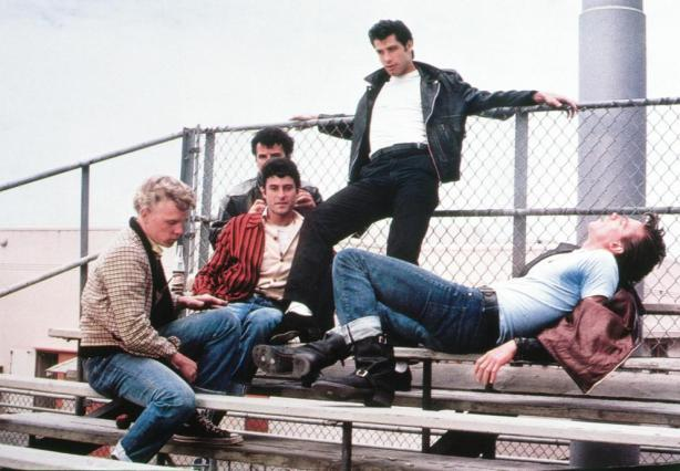 grease-7